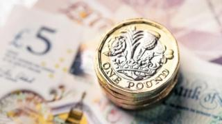 Government borrowing lowest for 17 years 5