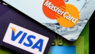'Don't ignore' credit card warning letters 2