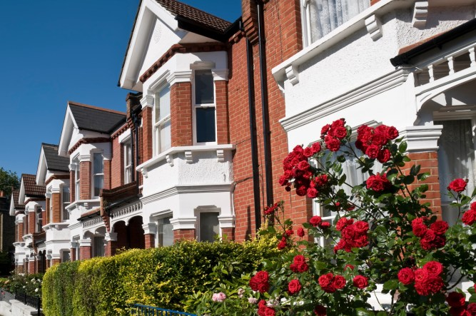 Will my house value drop if I replace my draughty Victorian sash windows with double glazing? 10