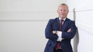 Hargreaves Lansdown boss apologises for Woodford suspension 3