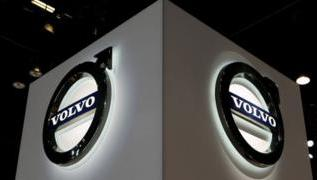 Volvo recalls 70,000 cars in the UK over fire risk 3