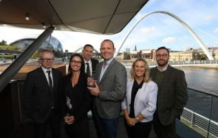 Fastest 50 winners are crowned in North East 3