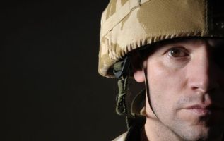 Mental health misconceptions 'significant barrier' to veterans finding work 1