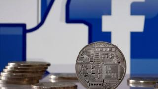 Payments giants abandon Facebook's Libra cryptocurrency 1
