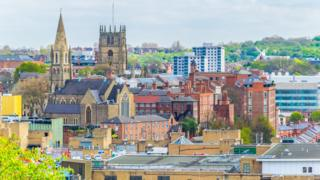 The UK cities where rent is rising the fastest 2