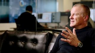 Neil Woodford closes crisis-hit investment empire 9