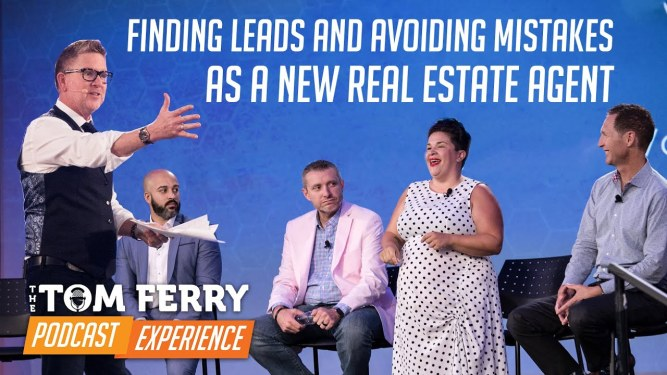 12 Effective Strategies New Real Estate Agents Can Use To Build Their Business 7