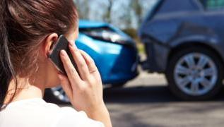 Insurance: Millions of loyal customers 'overpay on car and home cover' 3