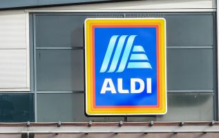 Aldi, Right Moves – The German Grocer Sending Shock Waves Throughout Walmart and Kroger 2