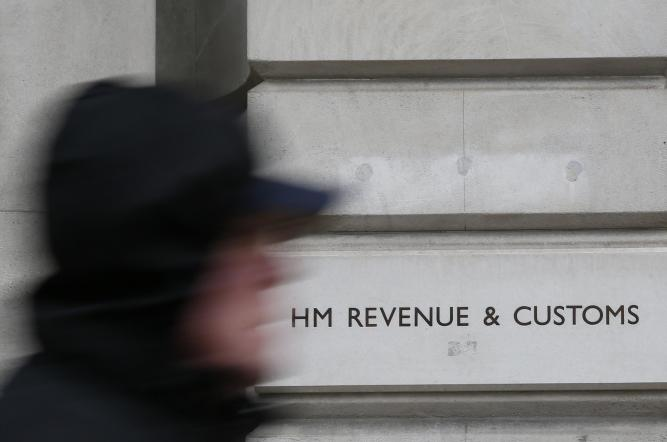 £600m tax raid on savings points to 'broken' pension system 1