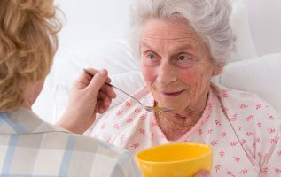 Manchester homecare services company acquired by City & County 2
