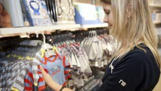 Mothercare looks to protect its UK pension schemes 3
