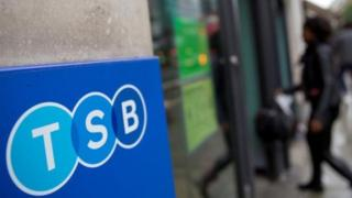 TSB board lacked common sense before IT meltdown, says report 1
