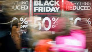 Black Friday sales offer few real discounts says Which? 5