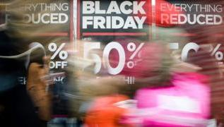 Black Friday sales offer few real discounts says Which? 4