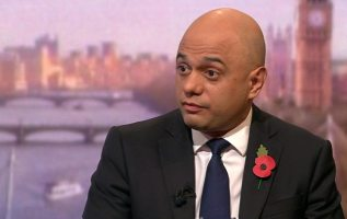 General election 2019: Row breaks out over Labour spending plans 3