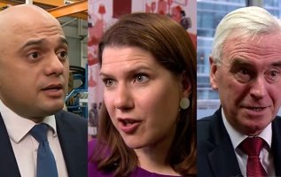 General election 2019: Tory and Labour spending plans 'not credible' – IFS 3