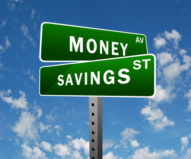 The best savings accounts for children 1