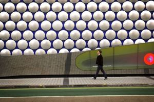 Westfield's London sites top list of UK's best shopping centres 11