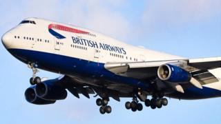 BA strike threat removed after pilot pay deal 1