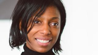 New Year Honours: Former Ofcom head Sharon White becomes dame 5
