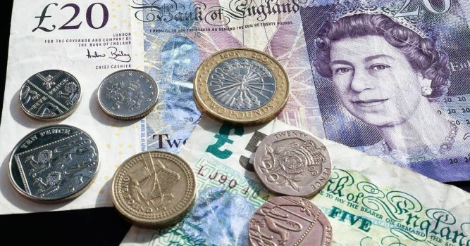 Big drop in business lending in North East, analysis suggests 1