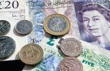 Big drop in business lending in North East, analysis suggests 26