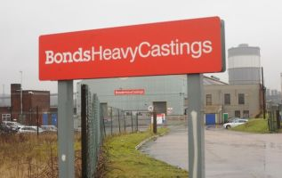 Heavy castings site to close after no buyer found by administrators 2