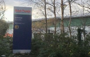 The Book People makes more than 150 workers redundant in devastating jobs hit 3