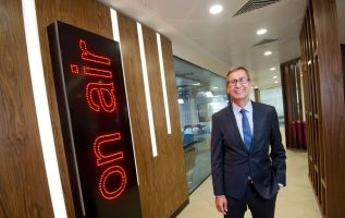 Travel Counsellors breaks full-year sales record 2