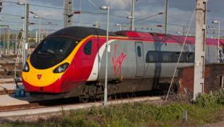 Stagecoach takes rail franchise row to High Court 3