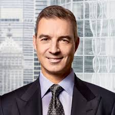 Market-Beating Daniel Loeb's Top Q3 Trades 4