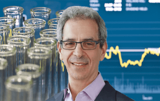 Healthcare Wiz Mitchell Blutt Bets Big on These 3 Biotech Stocks 6