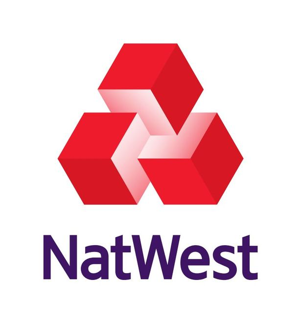 NatWest offering £20,000 grant to social enterprise in the South West 1