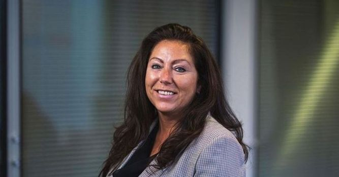 Top solicitors in Lincoln gets boost with addition of industry veteran 1