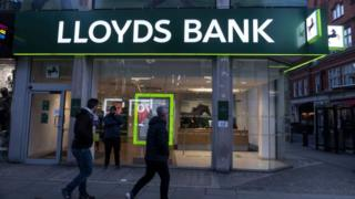 Lloyds and Direct Line to cut hundreds of jobs 2