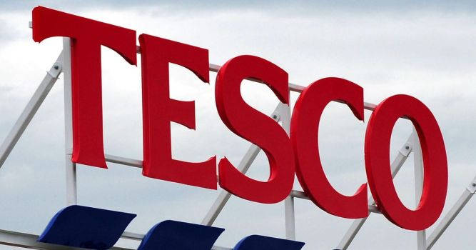 Tesco under fire by competition watchdog for blocking rivals opening stores in 23 locations 1