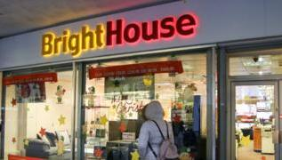 BrightHouse: Rent-to-own giant folds as coronavirus shuts shops 2