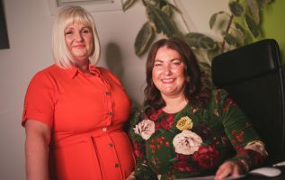 Nursing and care staff firm wins funding to expand and take on staff 3