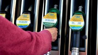 Coronavirus: Why is the petrol price nearing £1 a litre? 2