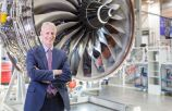 Rolls-Royce confirms 1,500 jobs will go at Derby site this year 11