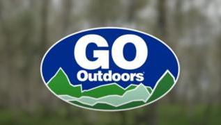 Coronavirus: Go Outdoors set to call in administrators 2
