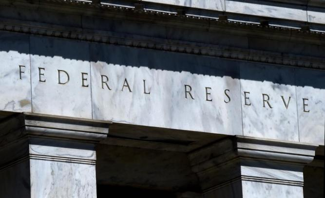 Will The Fed Rescue State And City Budgets If Congress Won't?