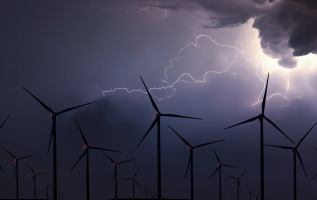 Long term protection planned for struggling energy customers 2
