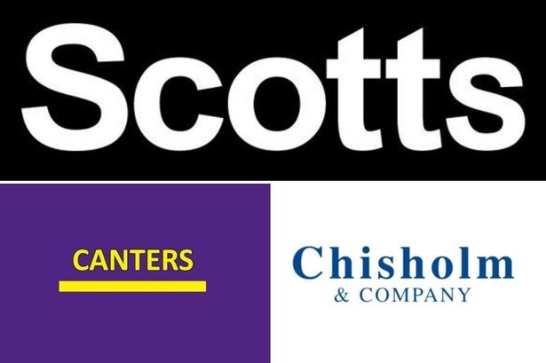 Scotts and Canters merge to provide total property solution 1