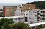 Aberystwyth University suspends face-to-face teaching 5