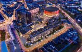 REVEALED: The 10-year masterplan for Stoke-on-Trent 3