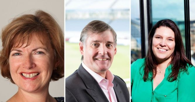 North East in 2020: business leaders share their hopes for the New Year 3