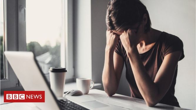 Bosses failing to support domestic abuse victims, says government 1