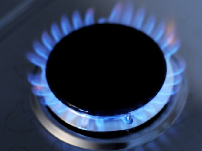 Energy bills to jump by £100 for millions of households, as regulator lifts price cap 1